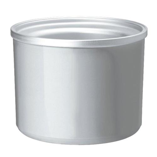cuisinart ice 30rfb