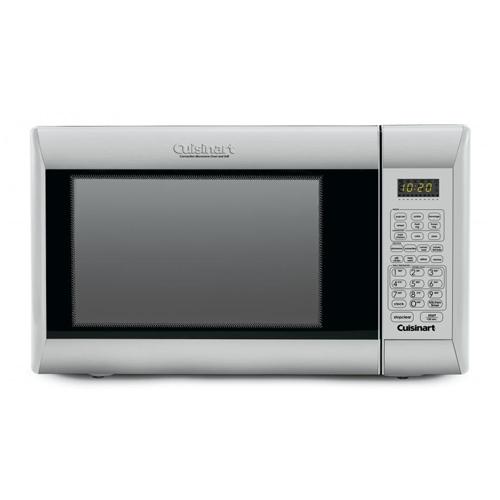 cuisinart cmw 200