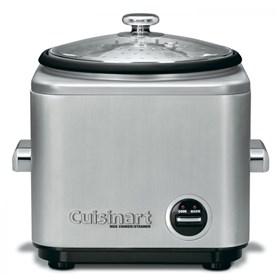 cuisinart crc 800