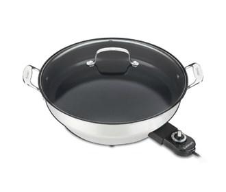 cuisinart csk 250