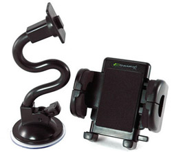 Comparable Part # PHW-203-BL