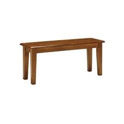 Ashley Furniture Kitchen and Dining Room Ashley Furniture Kitchen and Dining Room Ashley Furniture Dining Benches