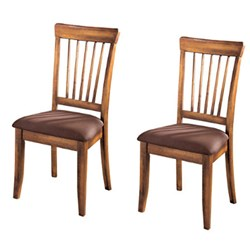 Ashley Furniture Kitchen and Dining Room Ashley Furniture Kitchen and Dining Room Ashley Furniture Dining Room Chairs