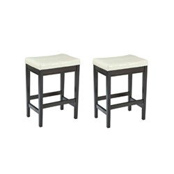 Ashley Furniture Kitchen and Dining Room Ashley Furniture Kitchen and Dining Room Ashley Furniture Bar Stools