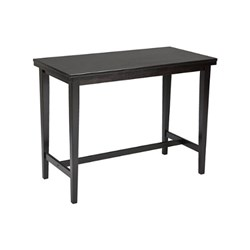 Ashley Furniture Kitchen and Dining Room Ashley Furniture Kitchen and Dining Room Ashley Furniture Dining Room Tables
