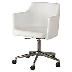 Ashley Furniture Home Office Ashley Furniture Home Office Ashley Furniture Office Chairs