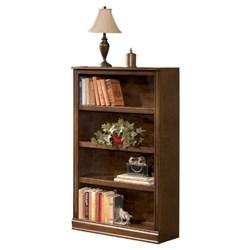 Ashley Furniture Home Office Ashley Furniture Home Office Ashley Furniture Bookcases
