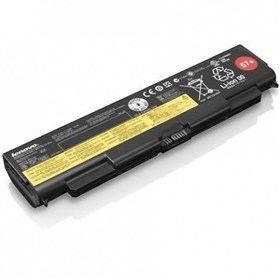 lenovo thinkpad battery 57plus 6 cell 0c52863