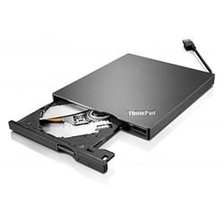 """<ul> <li><span class=""""blackbold"""">USB DVD Burner</span></li> <li>Ultra-Slim Design</li> <li>9.5mm UltraSlim Engine</li> <li>Connects via USB 2.0/USB 3.0 Ports</li> <li>Conforms w/ Industry Standard Specifications</li> <li>Includes PowerDVD Create Software</li> </ul>"""