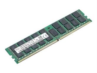 DDR4 16 GB 4X70G78062