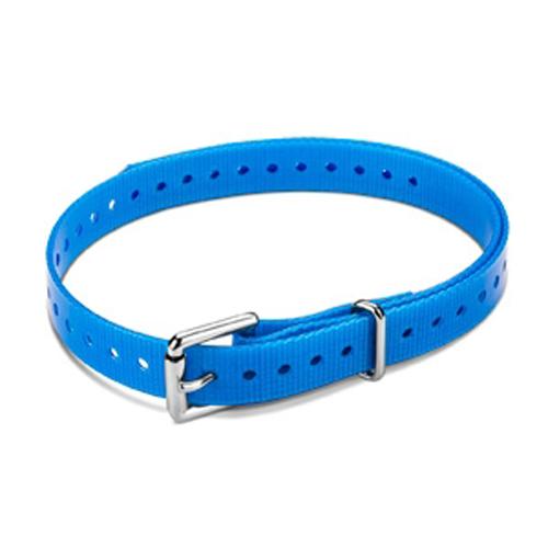 tri tronics 3 4 buckle collar strap