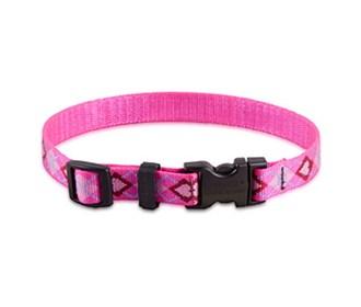tri tronics lupine collar strap