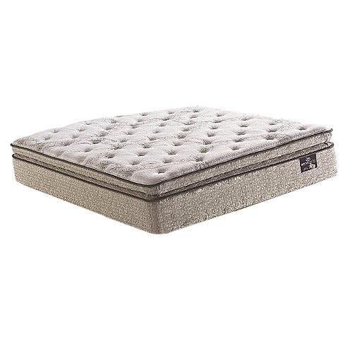 edgeburry spt mattress