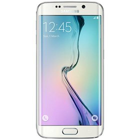Galaxy S6 EDGE SM G925 Open Box