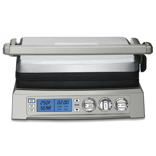 cuisinart gr 300