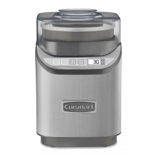 cuisinart ice 70