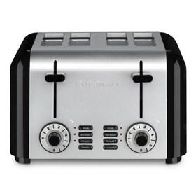 cuisinart cpt 340