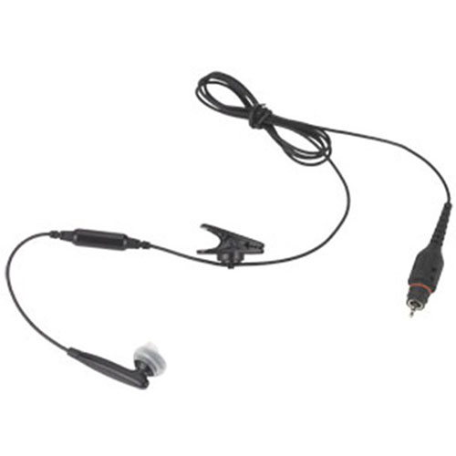 motorola nntn8295a bluetooth earbud with microphone