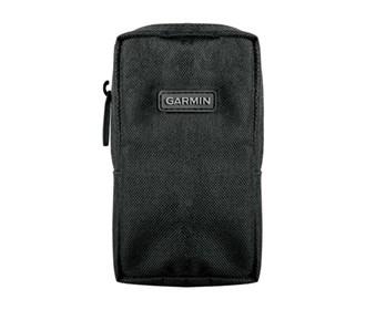 Garming 0101011703 Universal Carrying Case