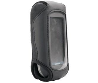 Garmin 0101134500 Carrying Case