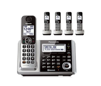 panasonic kx tgf375s