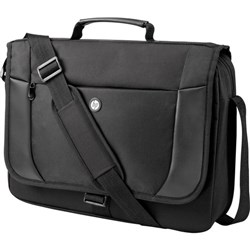 Product # H1D25AA