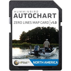 Product # 600033-1
