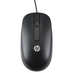 Product # QY777AA
