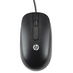 "<span class=""replaces"">Replaces Model DC172AT</span><br />