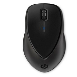 "<ul><li><span class=""blackbold"">Wireless Comfort Grip Mouse</span></li>