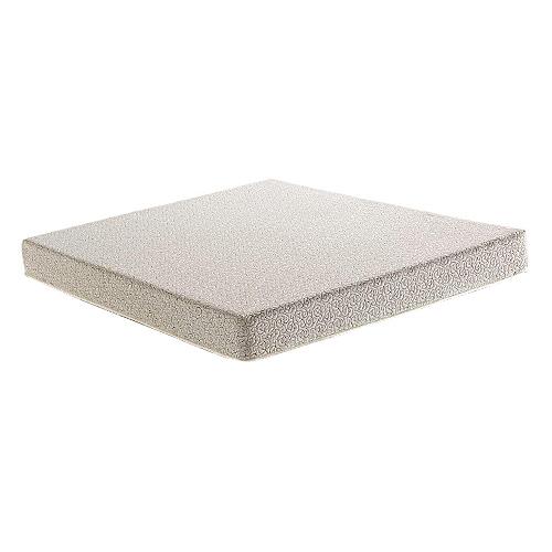 baines foam mattress