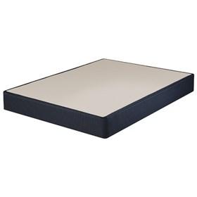 perfect sleeper boxspring