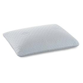 serta duocore dual comfort pillow
