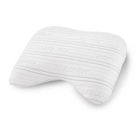 serta pillows