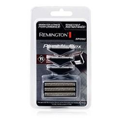 <ul> <li>Replacement Foil &amp; Cutter Pack</li> </ul> <br />