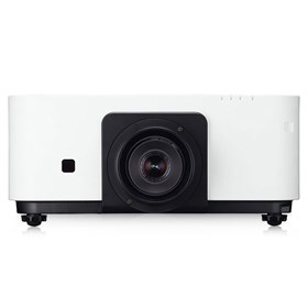 nec np px602ul wh