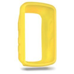 "<ul> <li><span class=""blackbold"">Silicone Case</span></li> <li>Form-Fitting</li> <li>Removable Silicone Skin</li> <li>Protects From Shocks &amp; Scratches</li> </ul>"
