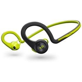 backbeat fit green