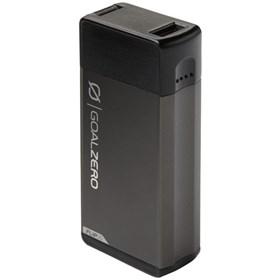 flip 20 recharger