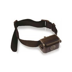 Item # ULTRA-E2090