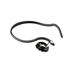Product # 14121-15