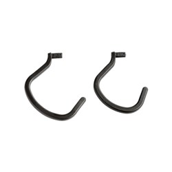 Product # 2486-820-209