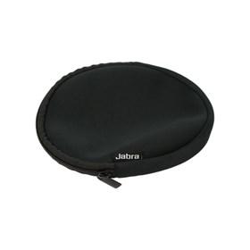 jabra / gn netcom carry pouch 10pk 14101 31