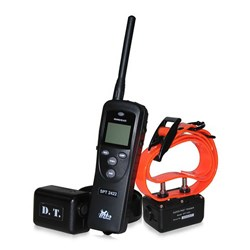 Item # SPT-2422