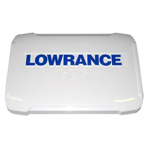 lowrance 000 11030 001