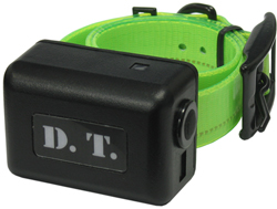 Item # H2O-ADDON