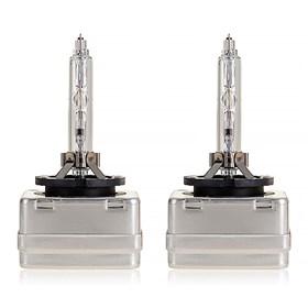 philips 42302c1 d3s xenon hid bulb
