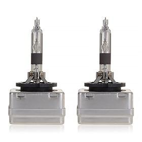 philips 42306c1 d3r xenon hid bulb