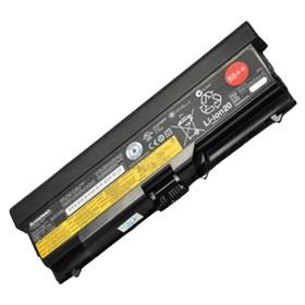 original battery for lenovo 42t4235