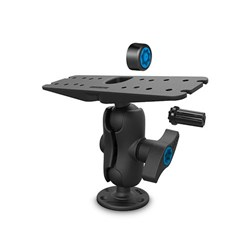 Product # RAM-SG-D-111U-C